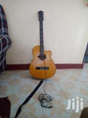 Acoustic Guitar | Musical Instruments for sale in Nakuru, Nakuru East