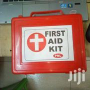 First Aid Kit   Building Materials for sale in Nairobi, Nairobi Central