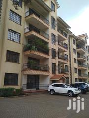Executive 2br With Sq Apartment To Let In Lavington | Houses & Apartments For Rent for sale in Nairobi, Kilimani