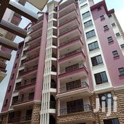 Spacious 2br With Sq Newly Built Apartment To Let In Kilimani | Houses & Apartments For Rent for sale in Nairobi, Kilimani