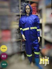 Rain Suit | Clothing for sale in Nairobi, Nairobi Central