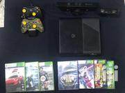 Xbox 360 Machine For Sale | Video Game Consoles for sale in Nairobi, Nairobi Central