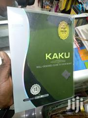 iPad5/ 6 /7flip Covers | Accessories for Mobile Phones & Tablets for sale in Nairobi, Nairobi Central