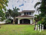 Breathtaking 4 Bedroom House For Rent In Nyali | Houses & Apartments For Rent for sale in Mombasa, Mkomani