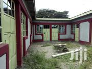 Rooms To Rent | Houses & Apartments For Rent for sale in Machakos, Kangundo West