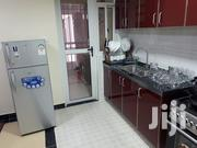 Spacious 2br With Sq Newly Built Apartment To Let In Kileleshwa | Short Let for sale in Nairobi, Kilimani