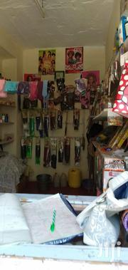 Cosmetic Shop For Sale.   Commercial Property For Sale for sale in Nakuru, Nakuru East