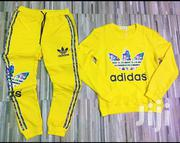 Adidas Suit | Clothing for sale in Nairobi, Nairobi Central