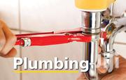 Plumbing Company,Sewerage Blockage Etc.... | Repair Services for sale in Nairobi, Njiru