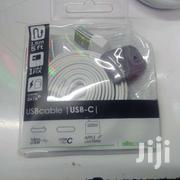 Allocacoc 9003WT/USB C15 USB Cable | Accessories for Mobile Phones & Tablets for sale in Nairobi, Nairobi Central