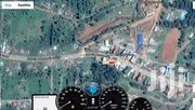 Gps Trackers/ Car Vehicle Tracking | Vehicle Parts & Accessories for sale in Nairobi, Lower Savannah