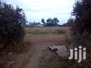 100×100 Plot For Sale | Land & Plots For Sale for sale in Nairobi, Kahawa West