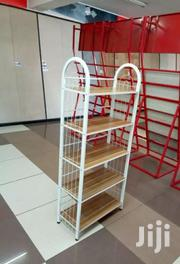 SHOE RACK | Home Appliances for sale in Nairobi, Kasarani