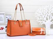 Zara 2 In 1 Hand Bags | Bags for sale in Nairobi, Nairobi Central