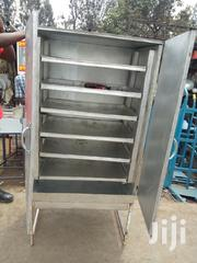 Prover(Electric) | Restaurant & Catering Equipment for sale in Nairobi, Pumwani