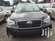 Subaru Forester 2013 Black | Cars for sale in Nairobi, Nairobi Central