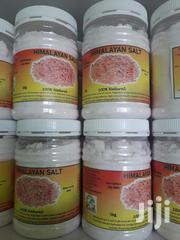 Himalayan Salt | Vitamins & Supplements for sale in Kajiado, Ongata Rongai