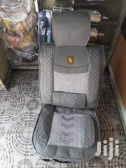 New Car Seat Covers | Vehicle Parts & Accessories for sale in Nairobi, Nairobi Central