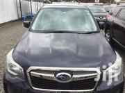 New Subaru Forester 2013 | Cars for sale in Nairobi, Kilimani