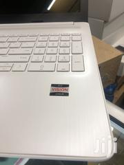 8th Generation Hp Notebook 15 AMD E2 4gb Ddr4 Ram/500gb Hdd | Laptops & Computers for sale in Nairobi, Nairobi Central
