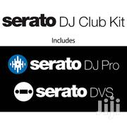 Serato DJ Pro | Computer & IT Services for sale in Nairobi, Roysambu