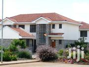 Mombasa Road 3 Br Exclusive Townhouse | Houses & Apartments For Sale for sale in Machakos, Syokimau/Mulolongo