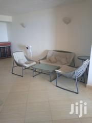 Beach Front Apartments | Short Let for sale in Mombasa, Shanzu