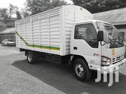 Lorry For Hire | Logistics Services for sale in Nairobi, Pangani
