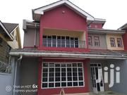 Versity Ville Units   Houses & Apartments For Rent for sale in Nairobi, Kahawa