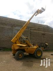 Forklift Teller Handler | Heavy Equipments for sale in Nairobi, Nairobi South