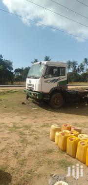 Faw J5 380 Cabin   Vehicle Parts & Accessories for sale in Nairobi, Embakasi