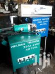 WELDING MACHINE / | Electrical Equipments for sale in Ziwani/Kariokor, Nairobi, Nigeria