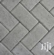 50mm Cabro Paving Blocks | Building Materials for sale in Mombasa, Majengo