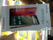 New Infinix Note 5 Stylus 64 GB Blue | Mobile Phones for sale in Nairobi, Nairobi Central