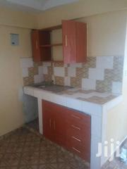 Bedsitters For Rent Near Bp Along Naivasha Road | Houses & Apartments For Rent for sale in Nairobi, Riruta