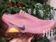 Nike Vapourmax | Shoes for sale in Nairobi, Nairobi Central
