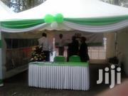 Wedding And Corporate Decoration Services. | Party, Catering & Event Services for sale in Nairobi, Kileleshwa