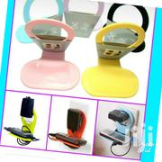 Phone Charging Holders | Cameras, Video Cameras & Accessories for sale in Nairobi, Nairobi Central