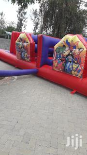 Bouncing Castle For Hire | Toys for sale in Kajiado, Olkeri