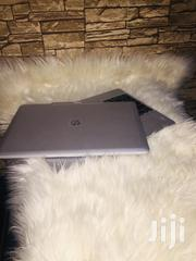 HP 11.6inchs 128Gb Corei5 4Gb | Laptops & Computers for sale in Nairobi, Nairobi Central