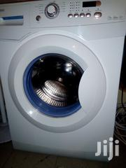 Washing Machine New In Ngong Vet | Home Appliances for sale in Kajiado, Ngong