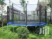 New 12 Feet Trampolines | Sports Equipment for sale in Nairobi, Nairobi South