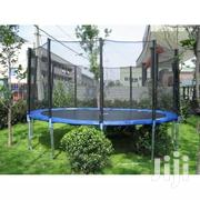 Sports 12 Feet Trampolines | Sports Equipment for sale in Nairobi, Kilimani