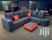 L Seat | Furniture for sale in Nairobi, Kwa Reuben