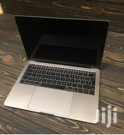 """Apple MacBook Pro 13.3"""" Inches 256GB SSD Core I5 8GB RAM 