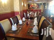 Cafe /Restaurant For Sale Buruburu Center Nairobi | Commercial Property For Sale for sale in Nairobi, Umoja II