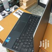 Dell E7240 128ssd Intel Core I5 4gb Ram | Laptops & Computers for sale in Nairobi, Nairobi Central