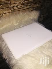 Macbook Unibody A1342 13.3inchs 320Gb Core2 Duo 4Gb | Laptops & Computers for sale in Nairobi, Nairobi Central
