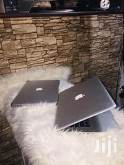 Macbook PRO A1278 500gb 4ram | Laptops & Computers for sale in Nairobi, Nairobi Central