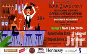 Mixology & Bartending Course | Classes & Courses for sale in Mombasa, Mkomani